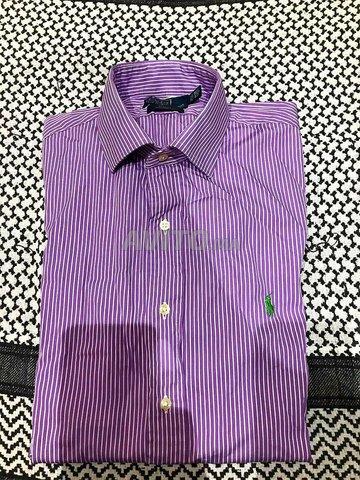 des chemises orig wx - 3