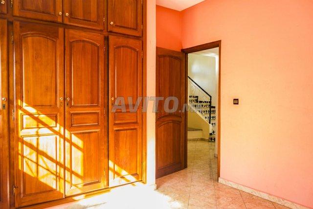 Magnifique villa en location à bir rami est  - 7
