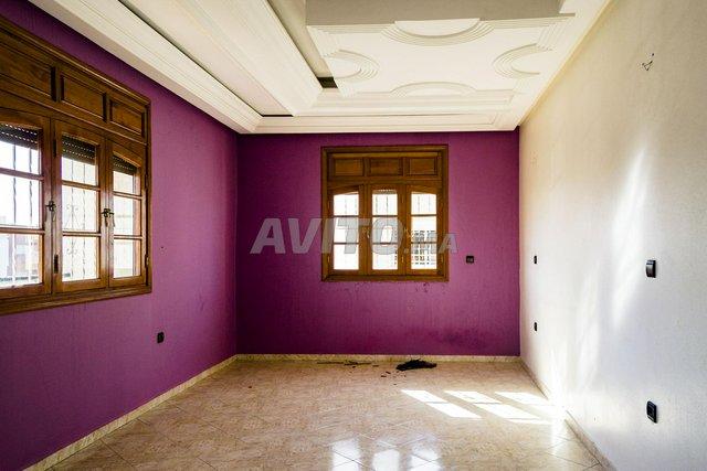 Magnifique villa en location à bir rami est  - 4