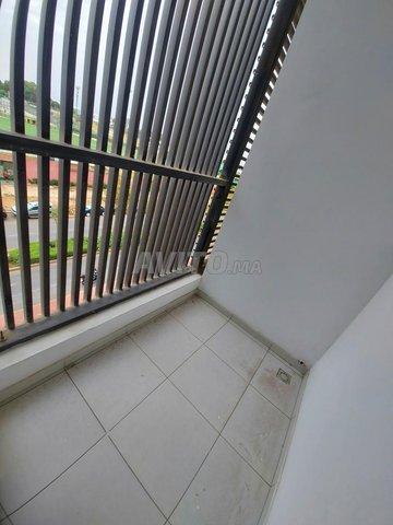 Location bureau 125m2 CFC Casablanca - 4