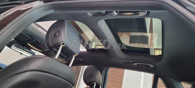 Mercedes-Benz GLC 250 AMG Reprise possible ' - 3