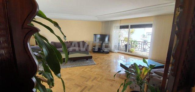 Duplex sur Abdellatif Ben Kaddour - 3