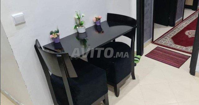 table moderne à vendre - 6