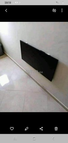table moderne à vendre - 7