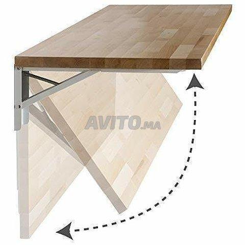 table moderne à vendre - 8