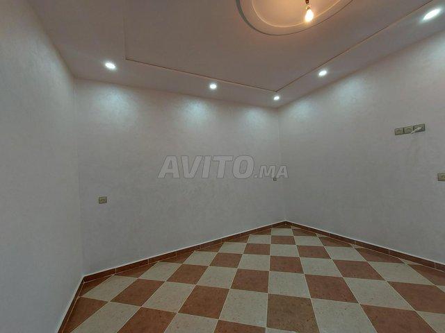 Appartements neuf a vendre à saidia  - 2
