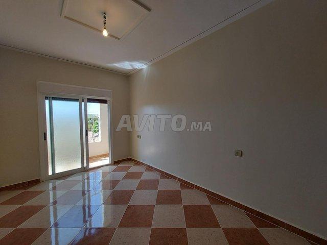 Appartements neuf a vendre à saidia  - 1