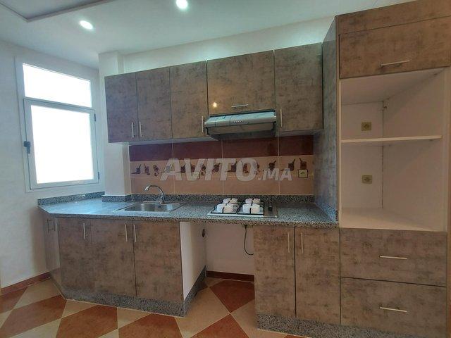Appartements neuf a vendre à saidia  - 3