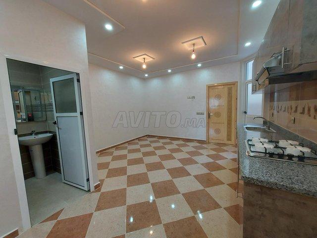 Appartements neuf a vendre à saidia  - 7