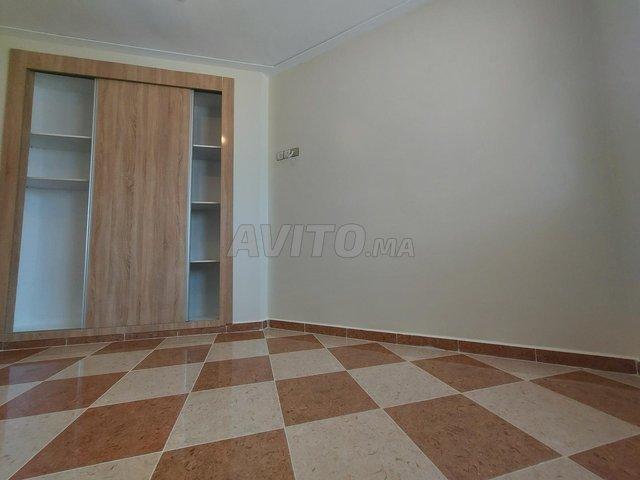 Appartements neuf a vendre à saidia  - 8