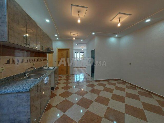 Appartements neuf a vendre à saidia  - 4