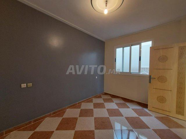 Appartements neuf a vendre à saidia  - 5