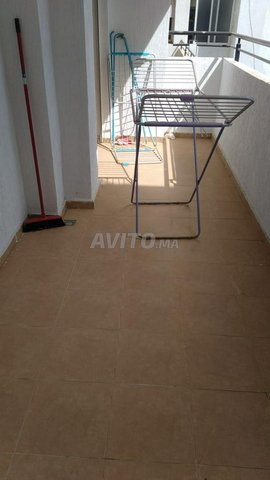 appartement meuble lissasfa  - 5