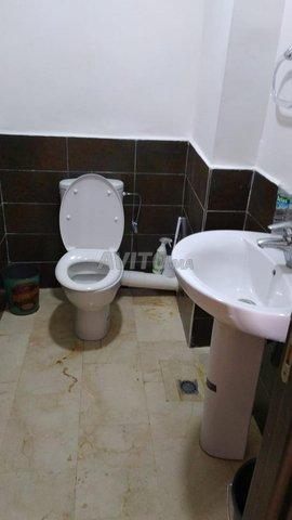 appartement meuble lissasfa  - 6
