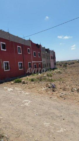 Terrain et ferme en Vente à El Jadida - 2