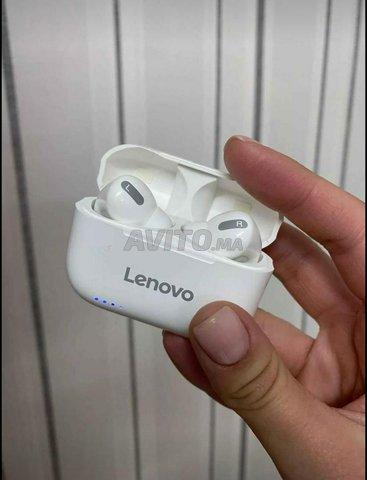 Airpods Pro LENOVO LP1S - 4