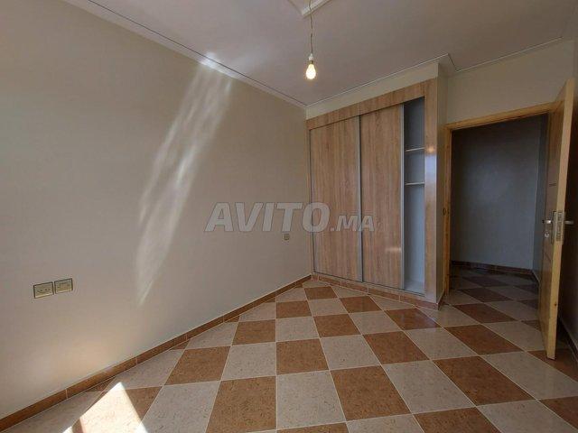 appartement neuf à vendre a saidia  - 2