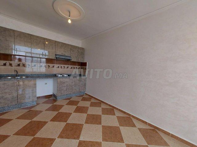 appartement neuf à vendre a saidia  - 7