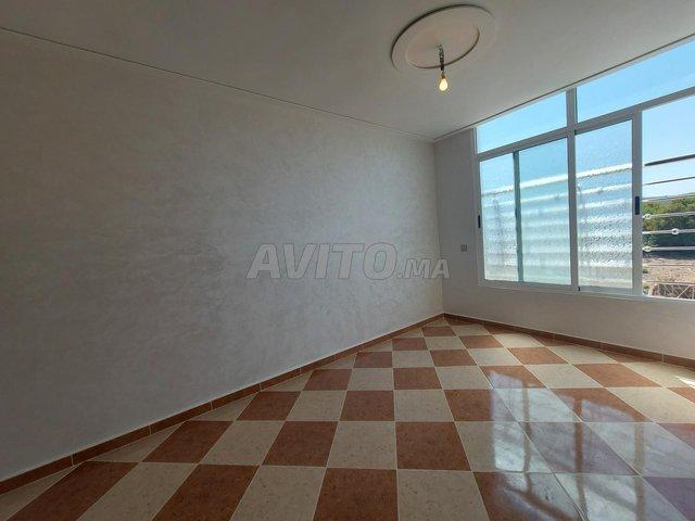 appartement neuf à vendre a saidia  - 1