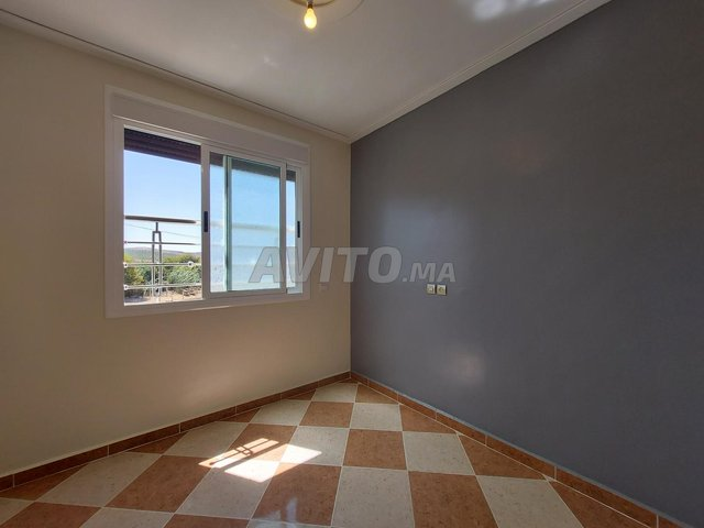 appartement neuf à vendre a saidia  - 6