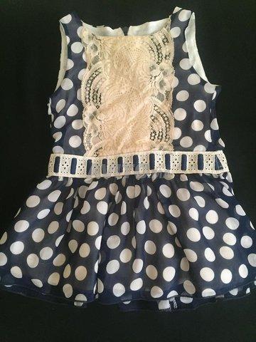 7wayej bnat seghar/ vêtements pour les filles  - 5
