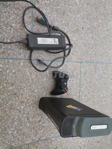 Xbox 360 - 1