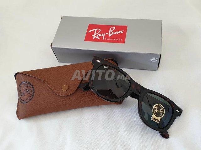 Ray ban Wayfarer  - 5