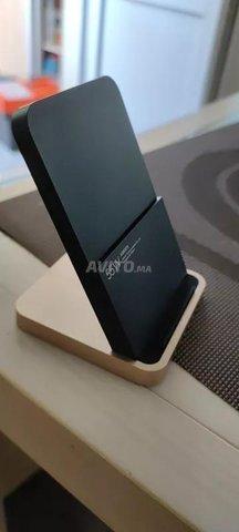 chargeur sans fil Xiaomi wireles 55w - 1