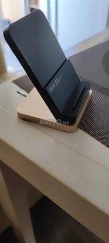 chargeur sans fil Xiaomi wireles 55w - 3
