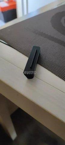 chargeur sans fil Xiaomi wireles 55w - 4