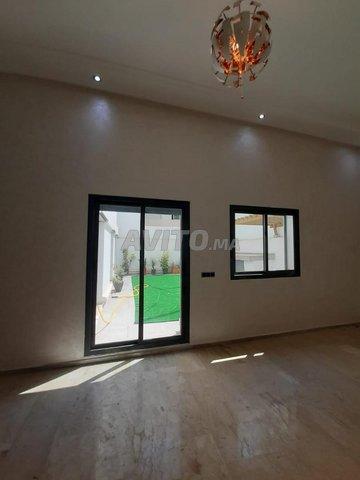 Appart style villa 71m2 58m2 terrasse offerte  - 4