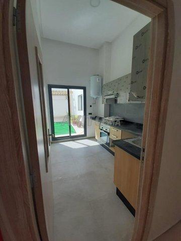 Appart style villa 71m2 58m2 terrasse offerte  - 6