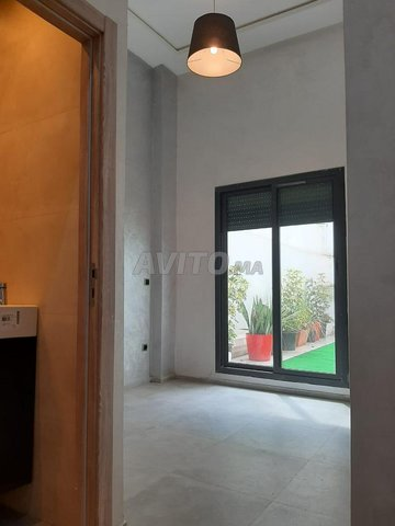 Appart style villa 71m2 58m2 terrasse offerte  - 5