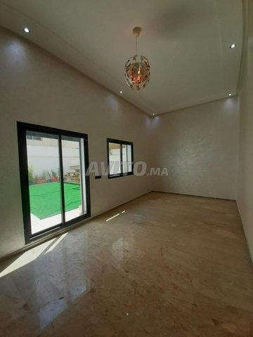 Appart style villa 71m2 58m2 terrasse offerte  - 2