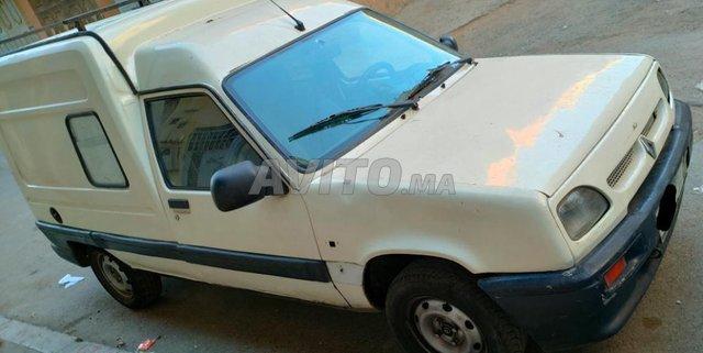 Renault express  - 2