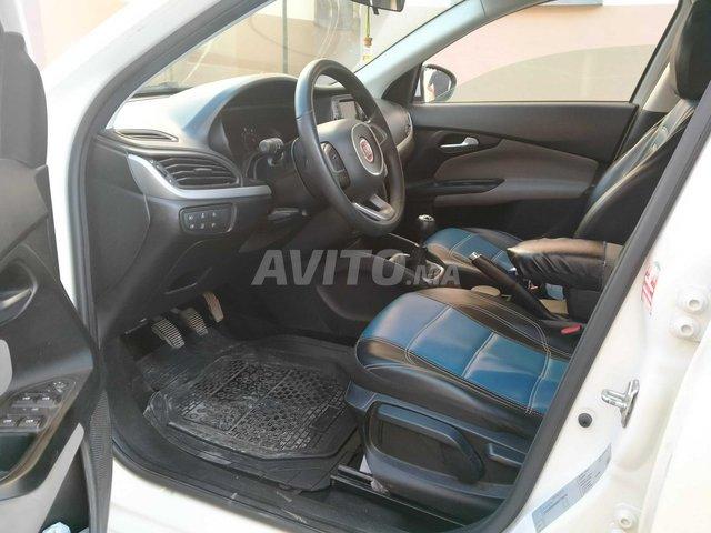 Avito Bi3-liya Fiat Tipo - 7