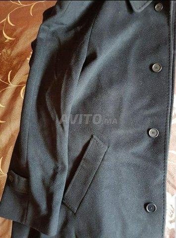 manteau cachemire importe 54 neuf - 7