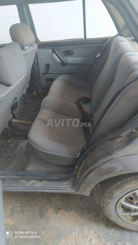 Volkswagen jetta - 4