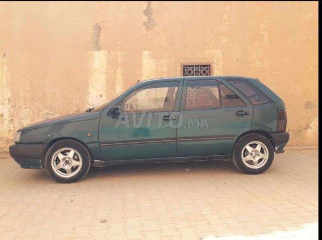 Fiat Tipo  - 5