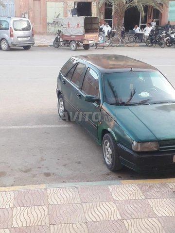 Fiat Tipo  - 3