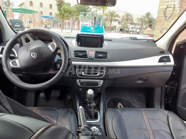 Renault MEGANE 3 COUPE FULL OPTIONS  - 2