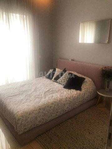 appartement meublé à Gauthier  - 3
