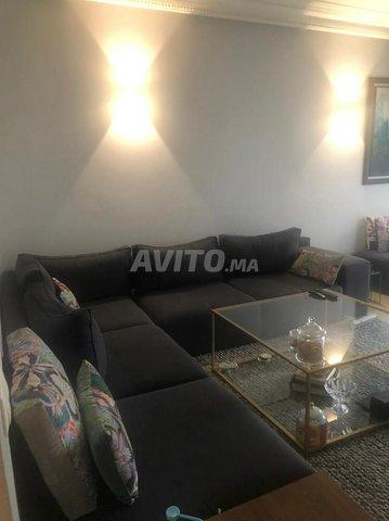 appartement meublé à Gauthier  - 6