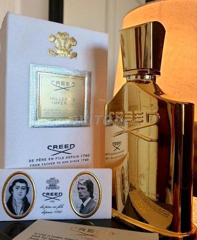 Parfum creed original 100ml - 2