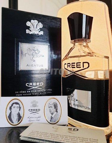 Parfum creed original 100ml - 1