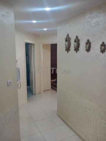 Appartement en Vente à Casablanca sakani - 8
