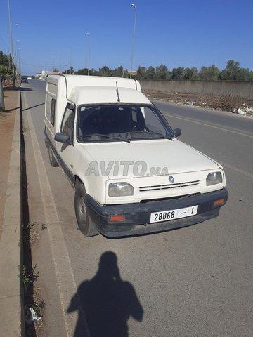 Renault express   - 7