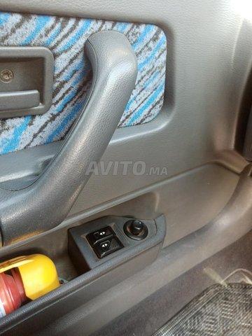 Clio 1 essence  - 4