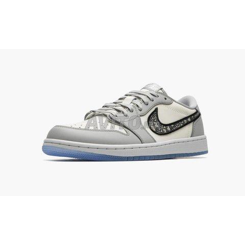 Nike Air Dior - 1