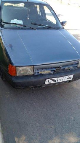 Fiat tipo - 6